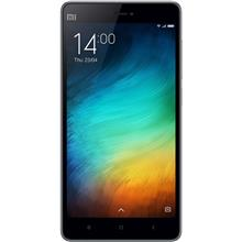 Xiaomi Mi 4i 16GB Dual SIM Mobile Phone